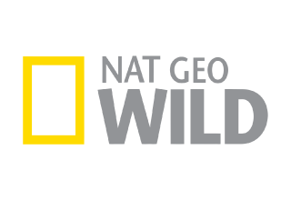 National Geographic Big Cats Education Representative