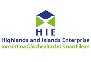 Highlands & Islands Enterprise Skype Coaching