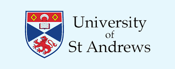 University of St Andrews Centre for Academic, Professional and Organisational Development
